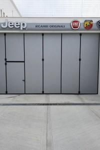 Autoclub - Massafra (TA)