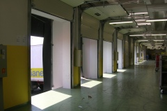 cmp-poste-bari-interno
