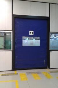 Magneti Marelli Bari Plant - Bari (BA)