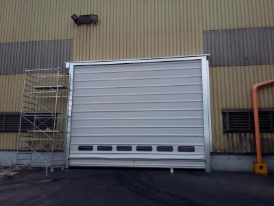 Porta Rapida SmartPOCKET MAXI