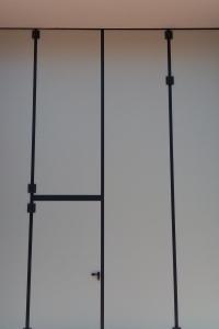 Soft Line - Modugno (BA)