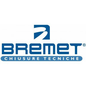 Bremet