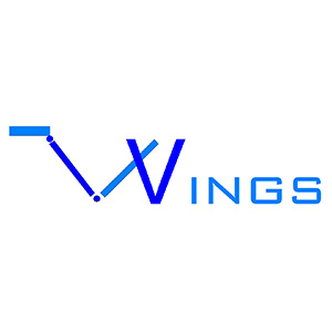 Wings by in.tech s.r.l.